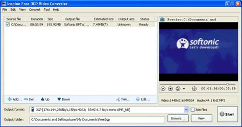 mobile converter free mobile converter version free software