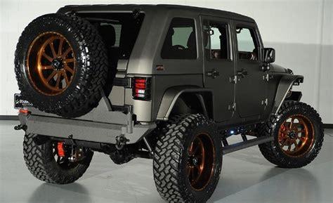 starwood motors jeep nighthawk 2014 starwood motors jeep wrangler unlimited nighthawk