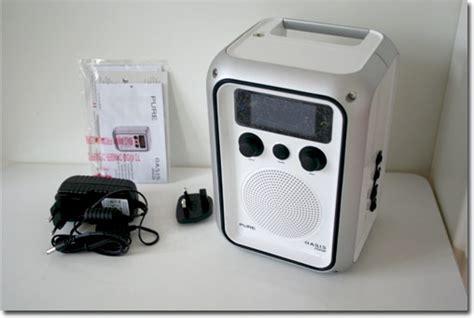 Internetradio Badezimmer by Internetradio Badezimmer Surfinser