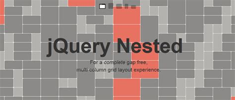 jquery page layout design the 50 most useful jquery plugins from 2013