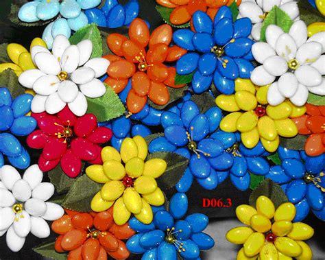 confetti sulmona fiori confetti di sulmona fiori di confetto sulmona confetti