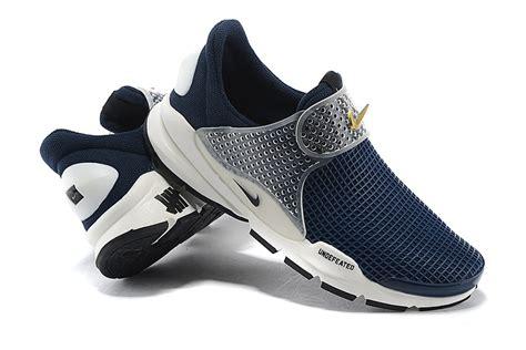 Nike Fresto Boots 2015 nike air presto mens running shoes navy blue