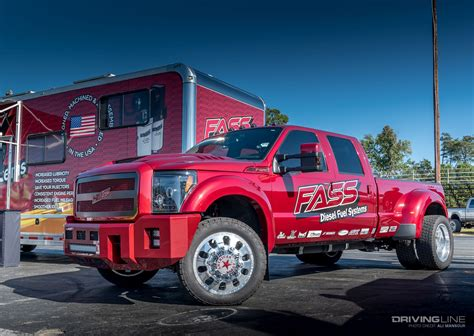 truck jam sensational season ender 2017 rudy s diesel fall truck