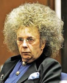 zosia mamet pubic hair dame helen mirren in dock over phil spector drama accused