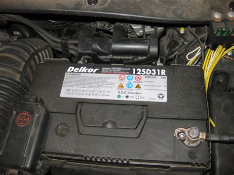 replacement battery mf72 30fr kia forum