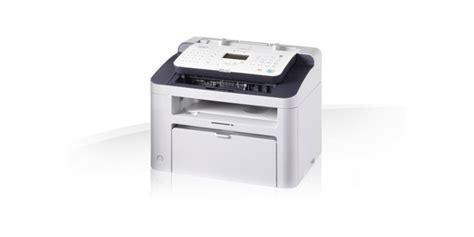 fax per ufficio fax a laser per uffici di piccole medie e grandi aziende