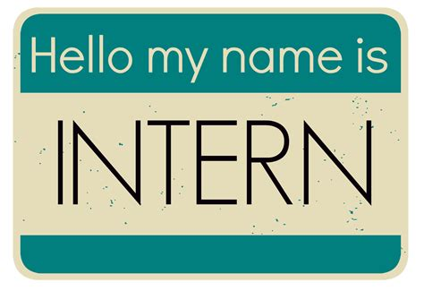 get intern 3 fresh tips to get a knockout resume format for internships