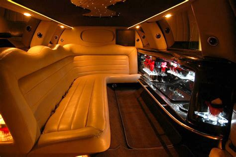 Limo Service New Orleans by Rentals In New Orleans Cheap Buses And Limos