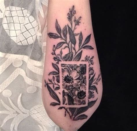 outer arm tattoo outer forearm ideas creativefan
