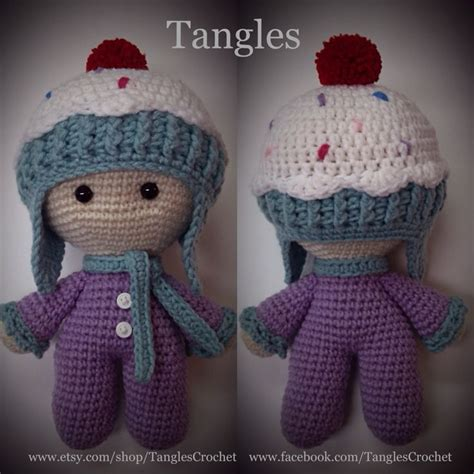 amigurumi head pattern 329 best images about crochet dolls and animals on pinterest