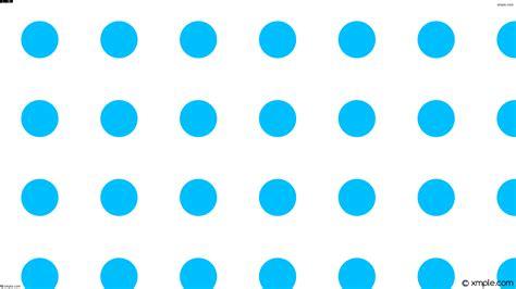 wallpaper blue dots blue dot wallpaper hd impremedia net