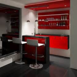 Small Home Mini Bar Modern Home Bar Mini Bar At Home Modern