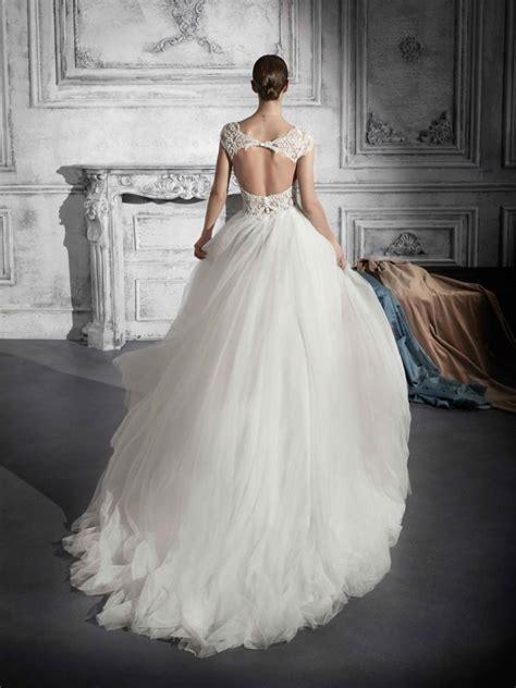 Demetrios Wedding Dresses   Bridal Gowns   Rosa & Mary
