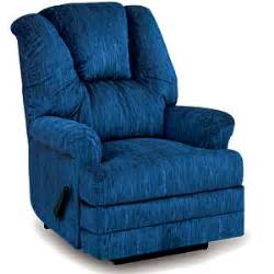 sillones individuales reclinables sof 225 s reclinables individuales decoraci 243 n de interiores
