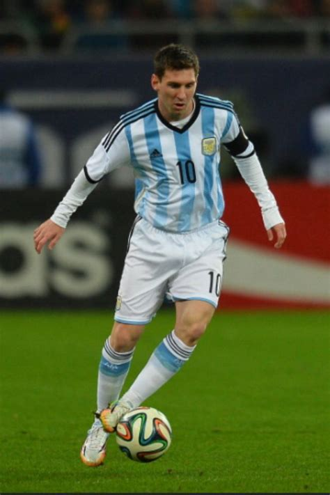 25 best ideas about messi argentina on