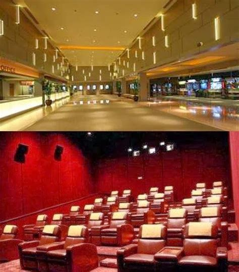 cinema 21 ciwalk 97 best images about architecture on pinterest theater