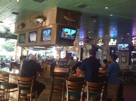 miller s ale house orlando fl miller s i drive ale house american traditional international drive i drive