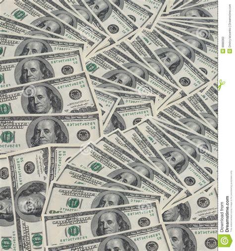 Big Money Sweepstakes - big money stock photo image of debt franklin banking 8888382