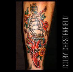 fine tattoo work instagram 1000 images about nautical tattoos on pinterest orange
