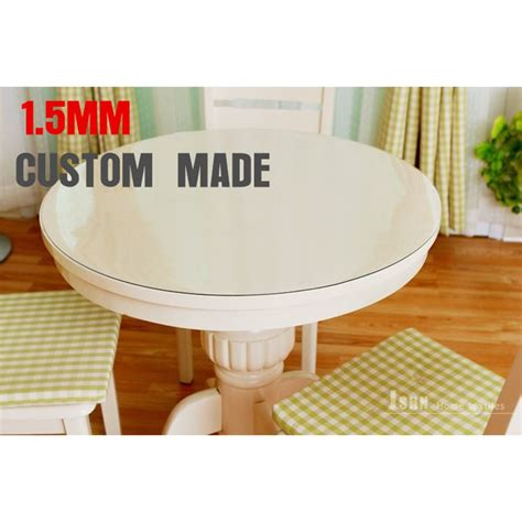 glass cover for table glass table cover promotion shop for promotional glass