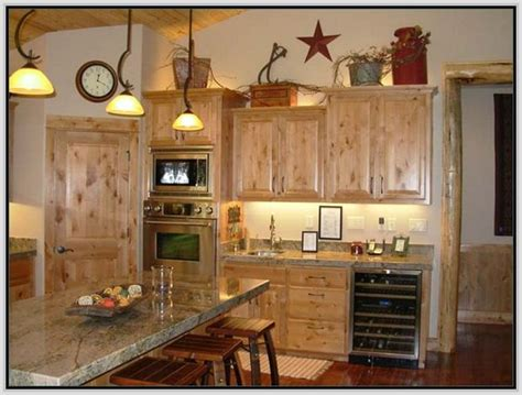 1000 ideas about above cabinets on pinterest above decorating above kitchen cabinets photos for the home