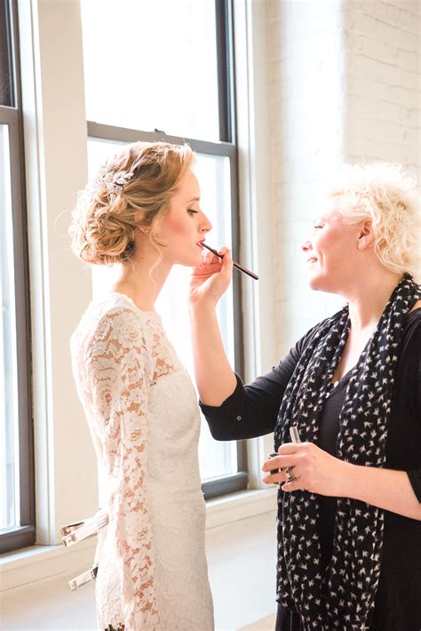 Wedding Hair And Makeup Portsmouth by Crown And Halo Wedding Hair And Makeup In Portsmouth Nh