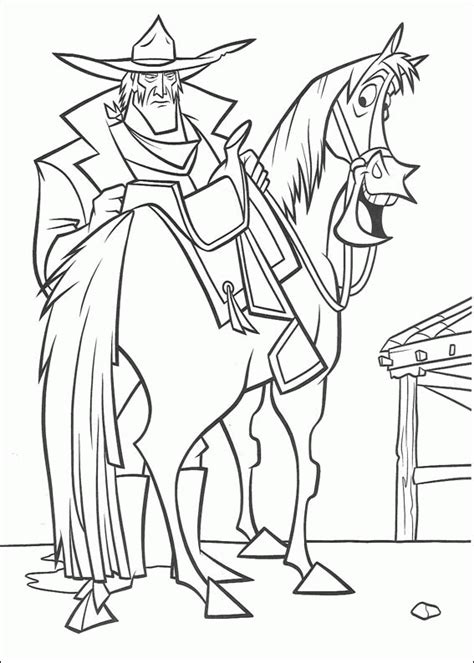 Coloring Pages On Home On The Range Coloring Pages Coloringpagesabc Com by Coloring Pages On