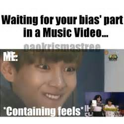 V Meme - bts bangtan sonyeondan facts memes lyrics updates