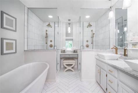 and bathroom interior design ideas small