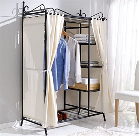 large armoire for hanging clothes large armoire for hanging clothes the armoire of armoires homeandawaywithlisa