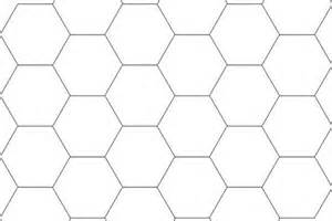 tessellation templates pin hexagon tessellation template cake on