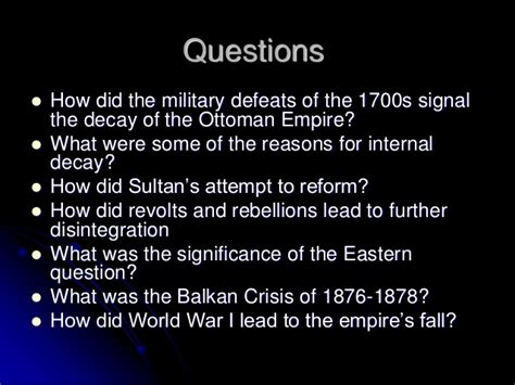 where did the ottomans come from how did the ottomans come to power 28 images the