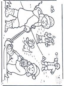 snow coloring pages free coloring pages snow snow