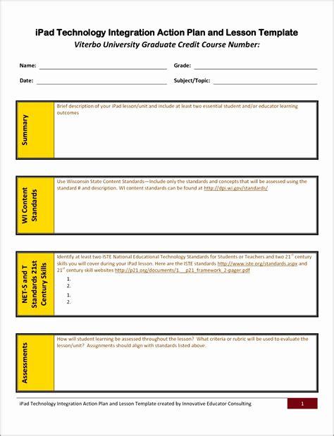 7 Project Work Plan Template Word Oporp Templatesz234 Work Plan Template Word