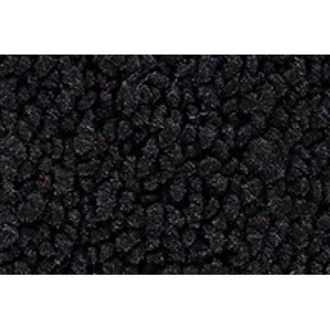 ford truck replacement carpet ford f100 truck auto carpet replacement ford f100 truck