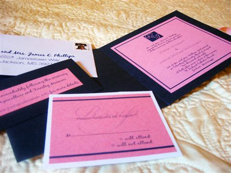 diy invitations ideas diy wedding invitation ideaswedwebtalks wedwebtalks