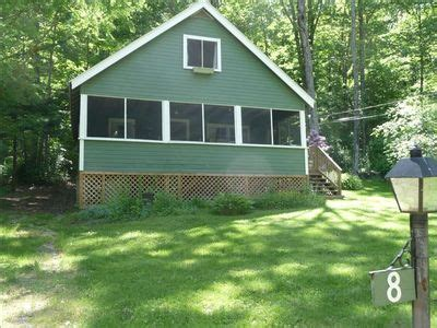 Berkshire Cabin Rentals by Beautiful Berkshire Cabin To All Vrbo