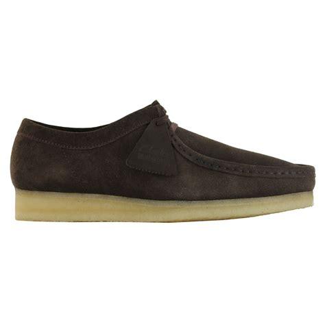 Kaos Dc Shoes Originalsurfingkaos Original 5 clarks original classic wallabee suede mens lace up casual shoes ebay