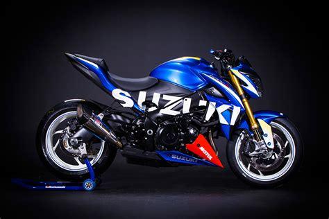 Suzuki Motorrad Gsx S 1000 by Augenweide Hpc Power Suzuki Gsx S 1000