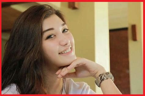 32 daftar nama artis muda indonesia tercantik ngasih com 32 daftar nama artis muda indonesia tercantik mega ajha