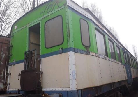 carrozze treni in vendita notizie di carrozze fnm vendita varesenews