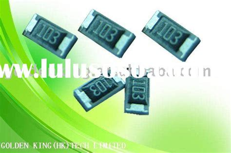 smd resistor noise smd resistor noise 28 images lp2985im5 1 8 nopb instruments buy on line rf microwave rxw