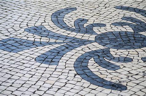 vendita pavimenti roma vendita basalto per pavimenti esterni e interni a roma e