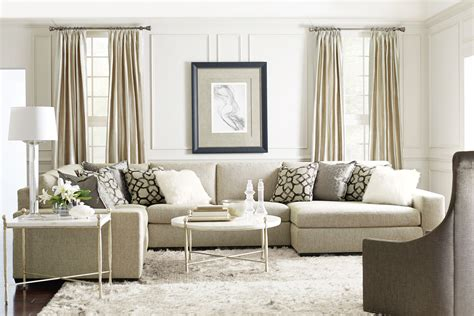 should i be an interior designer should i be an interior designer interior design ideas