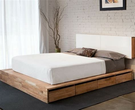 white wood queen bed white wooden queen bed frame wooden global