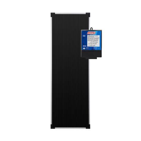 solar 6 volt battery charger 18 watt 12 volt solar battery charger kit sunforce