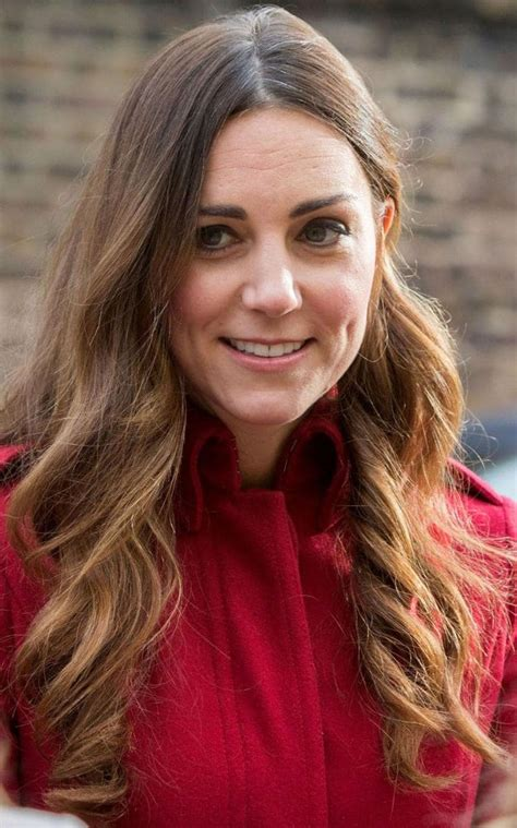 free haircuts cambridge duchess of cambridge s grey hair beauty