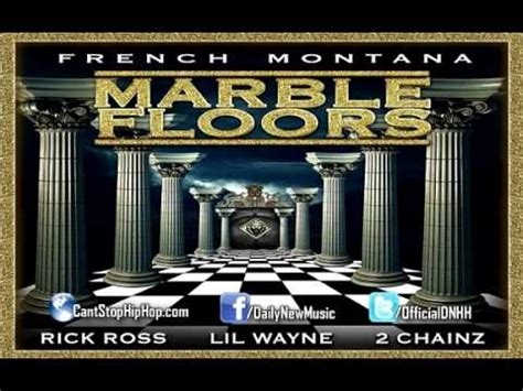Marble Floors Montana by Montana Marble Floors Feat Rick Ross Lil Wayne
