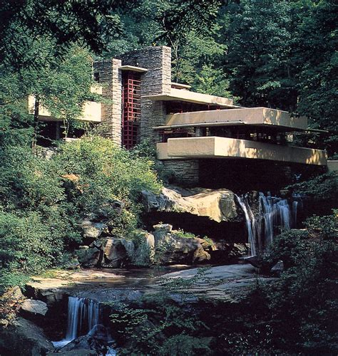 big house tours big house tour fallingwater