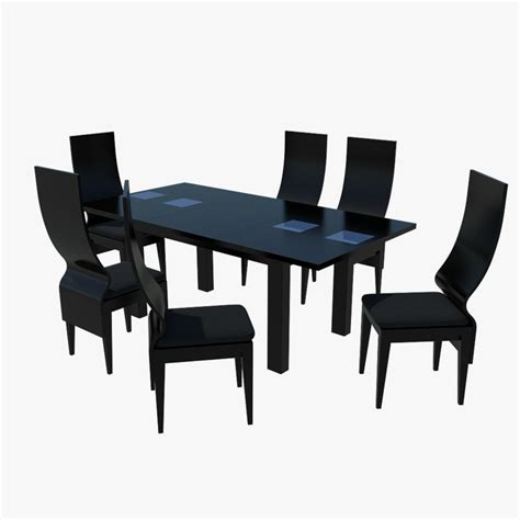 Free Max Model Dining Table Max Dining Table